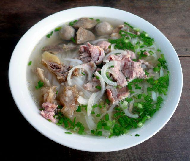 laos-noodle